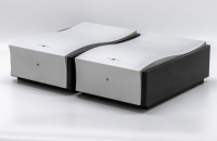 Mola Mola Kaluga Mono Power Amplifier