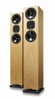 Neat Acoustics Momentum SX7i  Floor Standing  Speakers