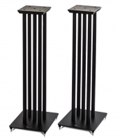 Solidsteel NS-7 Hi-Fi Speaker Stands