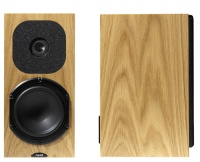 Neat Acoustics Motive SX3 Speakers