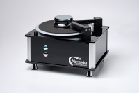 Nessie VinylMaster ProPlus+ Record Cleaning Machine