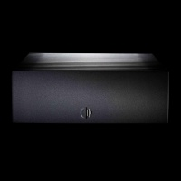 Roon Nucleus+ Flagship Audio Server , Brand New (Rev A, Previous Design)