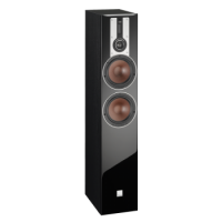 Dali Opticon 6 5.1 Speaker System Package