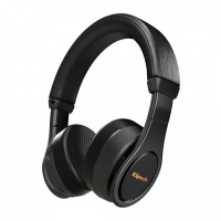 Klipsch Reference On Ear II Bluetooth Headphones