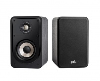 Polk SIG S15E Satellite Surround Speakers