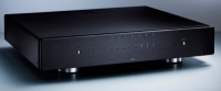 Primare NP30 Audiophile Network Player