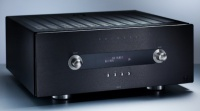 Primare SPA23 AV Amplifier
