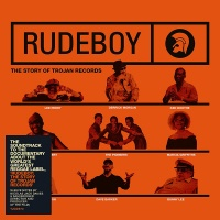 Rudeboy: The Story Of Trojan Records CD TJCD573