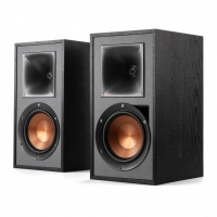 Klipsch Reference Base R-51PM Speakers