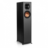 Klipsch Reference Base R-610F Speakers