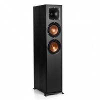 Klipsch Reference Base R-620F Speakers