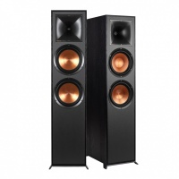 Klipsch Reference Base R-820F Speakers