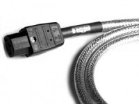 Rega Mains Power Cable 1.5m