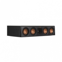 Klipsch Reference Premier RP-404C Center Speaker