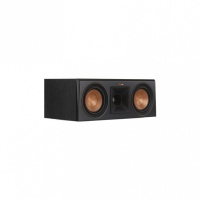 Klipsch Reference Premier RP-500C Center Speaker