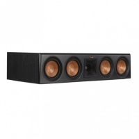 Klipsch Reference Premier RP-504C Center Speaker
