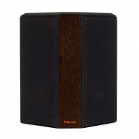 Klipsch RP-402S Surround Sound  Speakers