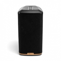 Klipsch RW-1 Multiroom Wireless Speaker - Ex Demonstration