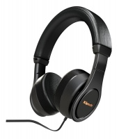 Klipsch Reference On Ear II Headphones