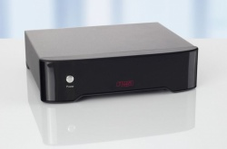Rega Fono MkIII (2017) Moving Magnet Phono Stage