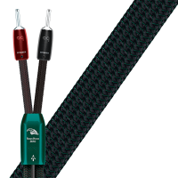 AudioQuest Robin Hood Zero Speaker Cables