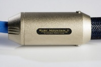 Siltech Signature Ruby Mountain II Power Cable