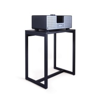 Revo S1 Audio Table Speaker Stand