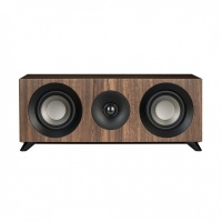Jamo Studio S 81 CEN Center Speaker