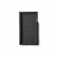 Astell & Kern SE100 Luxury Leather Case