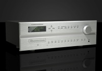 Bryston SP3 Surround Processor / Preamplifier