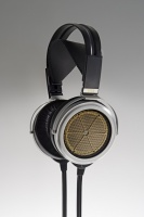 STAX SR-009S Open-Back Electrostatic Headphones