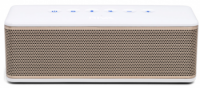 Riva S Bluetooth Wireless Speaker