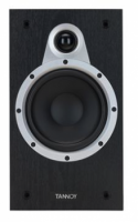 Tannoy Eclipse One Loudspeakers