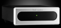 Bel Canto e.One PHONO Preamplifier