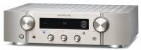 Marantz PM7000N Integrated Network Amplifier