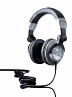 Ultrasone Signature DJ Headphones
