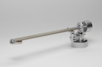 Thales Reference Simplicity II Tonearm