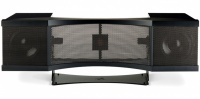 Martin Logan Stage X Electrostatic Center Speaker