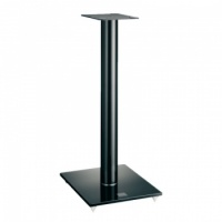 Dali E600 Connect Speaker Stands