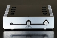 Sugden Stemfoort SF-200 Power Amplifier