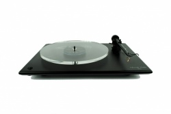 Edwards Audio TT1MK2 Turntable