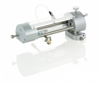 Clearaudio TT2 Tangential Tracking Tonearm