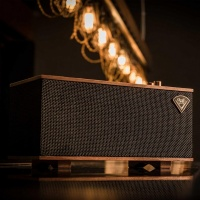Klipsch The One Wireless Speaker- Reduced to clear