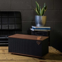 Klipsch The Three Wireless Speaker-  Reduced to clear
