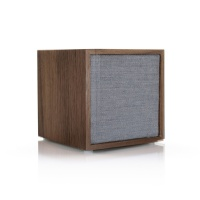 Tivoli Cube Wireless Speaker