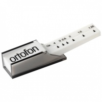 Ortofon Mechanical Stylus Force Scales