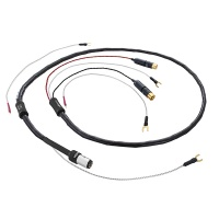 Nordost Tyr 2 Tonearm Cable + Plus