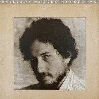 Bob Dylan - New Morning SACD MOFI UDSACD2127