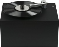 Pro-Ject Vinyl Cleaner VC-S MkII Record Cleaning Machine