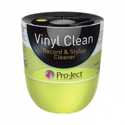 Pro-Ject Vinyl Clean Record Cleaning Putty
